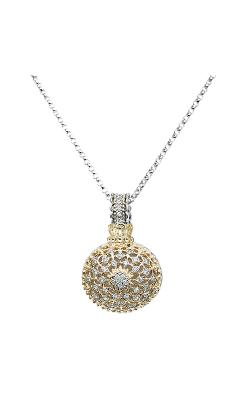 Vahan Pendants Necklace 70687D product image