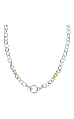 Vahan Chains Necklace 80180-2D product image