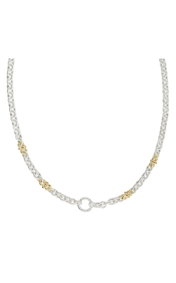 Vahan Chains Necklace 80252C-4G-18 product image
