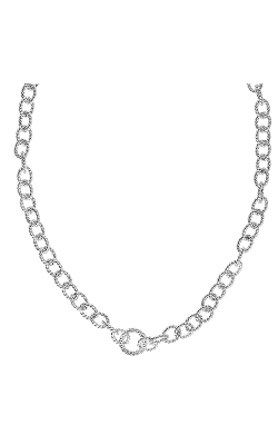 Vahan Chains Necklace 80330C-18 product image