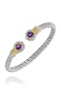 Vahan Bracelet Bracelet 21811DAMY product image