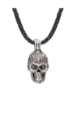 William Henry B30-Renegade Necklace P5 product image