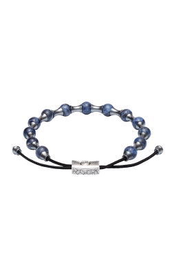 William Henry Sodalite Summit Bracelet BB18 SOD product image