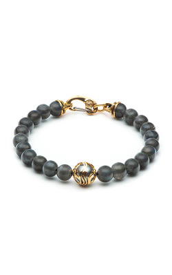 William Henry Moonlight Bracelet BB33 L RG product image