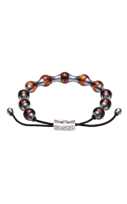 William Henry Amber Zenith Bracelet BB19 AMB product image
