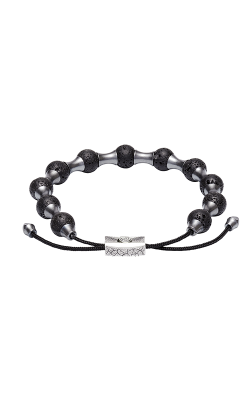 William Henry Lava Zenith Bracelet BB19 LAV product image