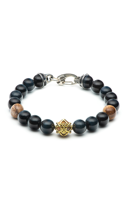 William Henry Dusk Bracelet BB35 BTE YG product image