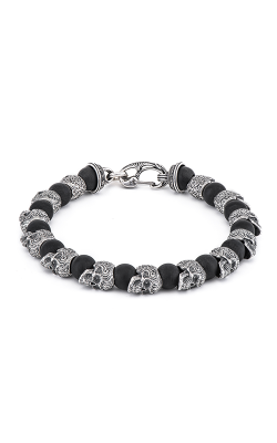 William Henry Shaman Bracelet BB4 product image