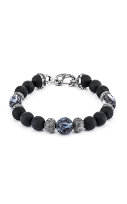 William Henry Freediver Bracelet BB10 FC product image
