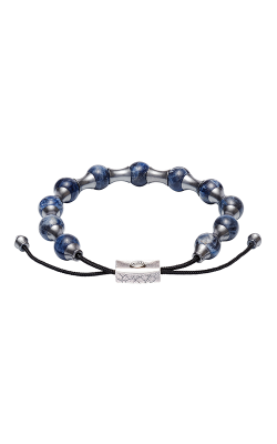 William Henry Sodalite Zenith Bracelet BB19 SOD product image
