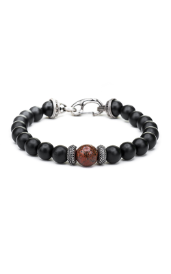 William Henry Gentis Bracelet BB6 DB RB product image