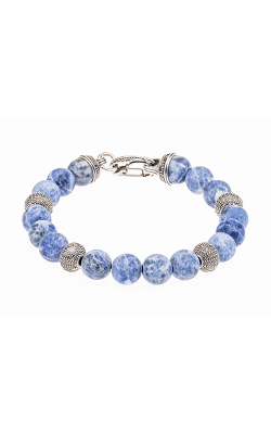 William Henry Beach Comber Bracelet BB12 SL product image