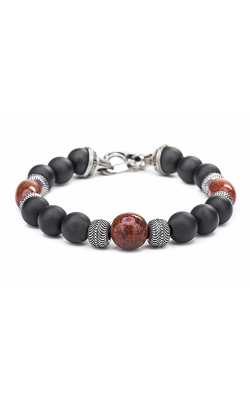 William Henry Magma Bracelet BB7 DB RB product image
