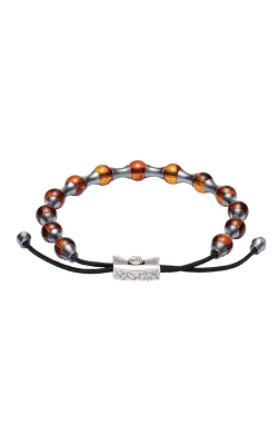William Henry Amber Summit Bracelet BB18 AMB product image