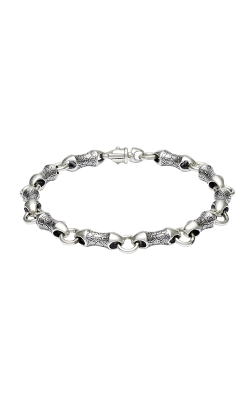 William Henry Origin 2 Bracelet BR15 product image