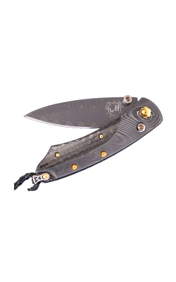 William Henry Pocket Knife B04 BEAUMONT product image